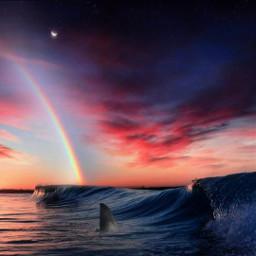 freetoedit serene beach remmixit