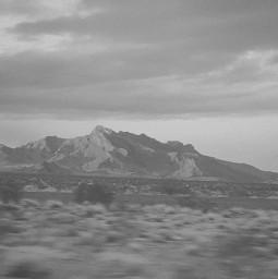 mountains lasvegas nature pcblack&whitenature black&whitenature