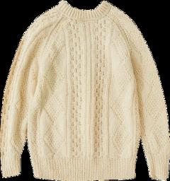sweater sweaterweather fall autumn fallfits freetoedit