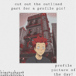 weeb tendou red aesthetic art japan anime haikyu animeboy haikyuedit animeedit tendousatori redaesthetic wallpaper background profile picture lights borders cottagecore softcore aestheticedit aestheticwallpaper aestheticbackground fairylights freetoedit
