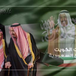 freetoedit saudi_