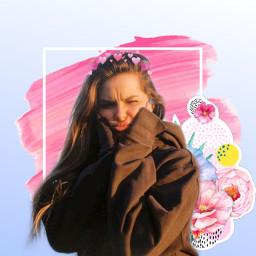 love photoshot beautiful tiktokedit freetoedit