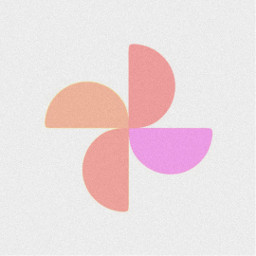 googlephotos pinklogo pinkicon logo icon