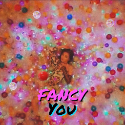 fancy twice jihyo twiceleader fancyyou twicefancy fancytwice jihyotwice edit lyrics twicelyrics twiceedit freetoedit
