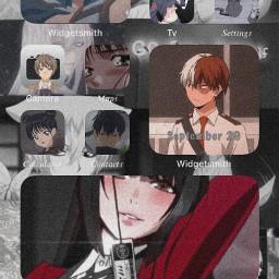 freetoedit anime animeedit animegirls animeboy fcshowoffyourhomescreen showoffyourhomescreen