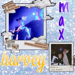 maxandharvey maxmills harveymills