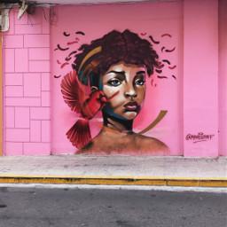 art streetart freetoedit
