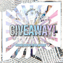 giveaway byme exquisiteedits exquisite_edits blue edit beautifuledit madewithpicsart madebyme dontsteal myedit freetoedit remixme pink springindie newpost brunettegirl followme aestheticedit pinkandblue queen blueandpink pinkedit blueedit prizes
