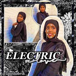 munera tiktok tiktoker muslim muslimtiktoker complex complexoverlay complexsticker complexedit complexbackground complexediting shape shapecomplex shapes black yellow blue freetoedit