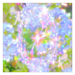 fairy pretty angelcore indie indieaesthetic fairycore softcore soft cybersoft cottagecore cottagecoreaesthetic aesthetic aestheticbackground background y2k y2kaesthetic y2kangel angel tinkerbell softaesthetic backgrounds backgroundsticker sticker kpop kpopaesthetic freetoedit