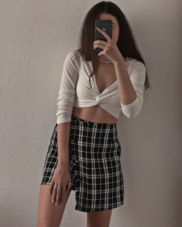 🖤🖤🖤🖤   #style #ootd #styleblogger #styleinspiration #stylegirl #stylish #outfit #outfitideas #outfitinspo #outfitgoals #outfitideas #outfitaesthetic #aesthetic #aesthetics #aestheticedit
