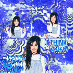 freetoedit camilacabello edit shapeedit complexedit