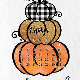 october2020 calendarchallenge2020 srcoctobercalendar octobercalendar freetoedit