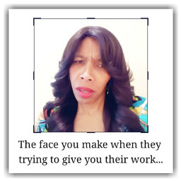 thefaceyoumakewhen drdonnaquote work working graphics graphtography realleader realleaders realleadership becomearealleader bearealleader theturnaround theturnarounddoctor turnaroundeffect theturnaroundeffect turnarounddoctor graphicdesign drdonna drdonnathomasrodgers facetography