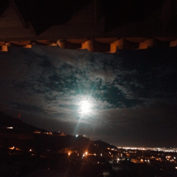 moon october2020 fullmoon harvestmoon moonlover noches amor home myview myphotography