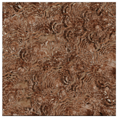 shape shapeedit shapemask shapescapes shapecomplex background backgroundedit aesthetic aestheticbrown brown brownbackground freetoedit