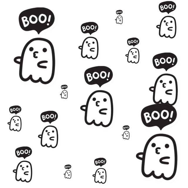 #freetoedit #boo #halloween  #spooky   #aesthetic #ghost   #scary  #sticker #pencil #brush #cute #lovely #try #text  #create #overlay #background  #animation  #simple #october  #september  #doodle  #littleghost  #creepy #black