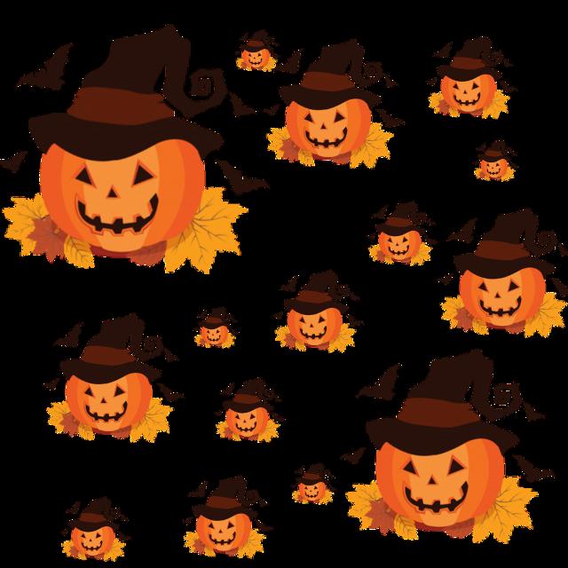 #freetoedit #pumpkin #halloween  #spooky   #aesthetic #orange  #scary  #sticker #pencil #brush #leaves #leaf #leafs #hocuspocus   #create #overlay #background  #animation  #simple #october  #september  #fall #pumpkins #creepy #autumn