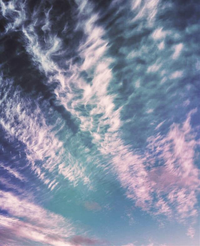 #nature #skyandclouds #fascinatingnature #skylover #moodyedit #natureart #naturephotography