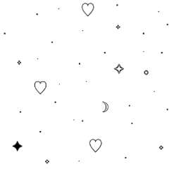 editing edit edits freetoedit overlays overlaysedit cute interesting cyber dark soft goth alt indie charlidamelio sticker aesthetic cool kawaii hellokitty kenzieziegler annieleblanc background