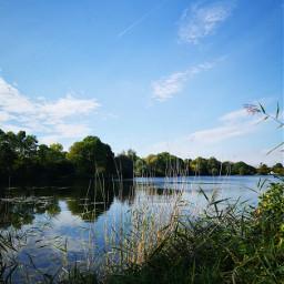 niceview lake germany freetoedit