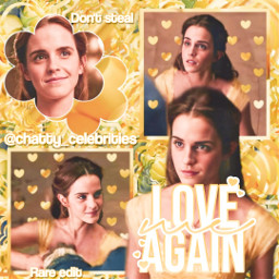 shape edit shapedit shapeedit shapeedits complex complexbackground shapebackground complexedit complexedits beauty beutyandthebeast belle beast disneyprincess disney emmawatson harrypotter emmawatsonedit emmawatsonedits