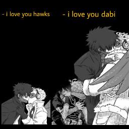 dabihawks freetoedit