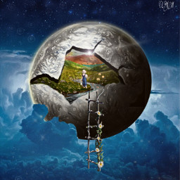 moonfantasy