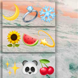 freetoedit emojicombo emojikombos helpaccount givecredits