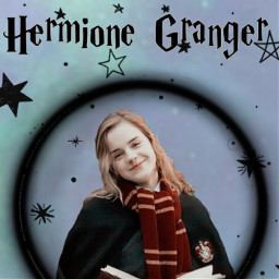 harrypotter harrypottermovie hermionegranger hermionegrangeredit hermioneedit harrypotteredit hermionejeangranger edit gryffindor hogwarts hogwartsismyhome bestcharacter viralpost editbyme bestmovieever freetoedit