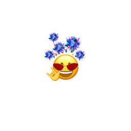 rockstar rock star emoji freetoedit