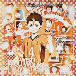 nishinoya nishinoyayuu nishinoyaedit nishinoyahaikyuu nishinoyasenpai nishinoyaisdabest haikyuu haikyuuedits haikyuunishinoya haikyuuicon anime animeedit animeedits editedbyme edit edits orange freetoedit