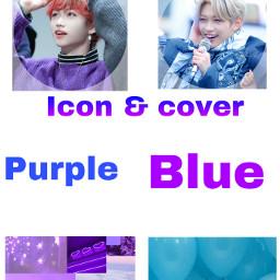 felix blue purple bluepurple purpleblue freetoedit