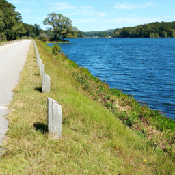 freetoedit outdoors nature naturelover travel