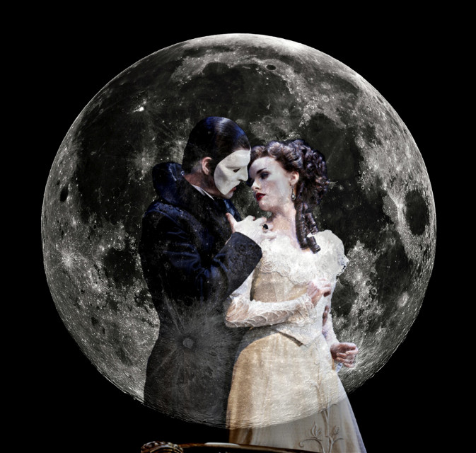 My favorite song from Love Never Dies, Beneath A Moonless Sky. #thephantomoftheopera #phantomoftheopera #phantom #loveneverdies #poto #lnd #benlewis #annaobyrne #beneathamoonlesssky