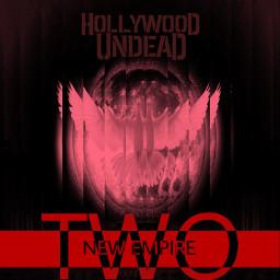 hollywoodundead hu newempire freetoedit
