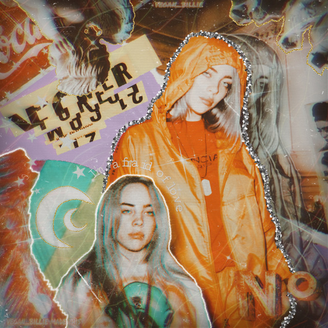 ♡♥♡♥♡♥♡♥♡♥♡♥♡♥♡♥♡♥♡♥♡♥  ———————————————————————— ✨✨✨✨✨✨✨✨✨✨✨✨✨✨✨        Edit: billie eilish 💜     Style: retro 🦋    Creator: @vegan_billie 💜    Collab: none 🦋        ✨✨✨✨✨✨✨✨✨✨✨✨✨✨✨ —————————————————————— ♡♥♡♥♡♥♡♥♡♥♡♥♡♥♡♥♡♥♡♥♡♥♡         [Tag list:]    [🐝] @brezieaesthetics     [☀️] @kenzieaesthetics     [🌊] @willywonkas_badnut      [🌻] @aesthetic_ari     [🍋] @kover_mia_charlie  [🍯] @windydolan        [DM me a]   ☀️- Remove from tag list   🐝- Add to tag list   🍋- Changed username       ✨✨✨✨✨✨✨✨✨✨✨✨✨✨✨ —————————————————————— ♡♥♡♥♡♥♡♥♡♥♡♥♡♥♡♥♡♥♡♥♡♥♡        [Tags:]      ♡ #Collage #wallpaper #billie #eilish #pirate #baird #oconnell #billieeilish #billieeilishpirate #billieeilishpiratebaird #billieeilishpiratebairdoconnell ♡ #picsart #vegan#_#billie#on#picsart#billies#little#blohsh ♡   —————————————————————— ♡♥♡♥♡♥♡♥♡♥♡♥♡♥♡♥♡♥♡♥♡♥♡ ✨✨✨✨✨✨✨✨✨✨✨✨✨✨✨