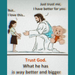 freetoedit god love truth bigplans foru