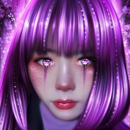dreamcatcher kimminji jiu dreamcatcheredit minji minjiedit kpopedit manipulationedit kpop • kpop