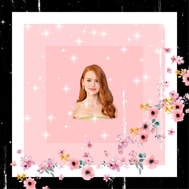 I think I'm getting better at these! 🕊🌸#madelainepetsch #madelaineriverdale #aesthetic #madelainepetschedits #madelainepetschedit #madelainepetschisthebest #madelainepetschismyidol #madelainepetschaesthetic
