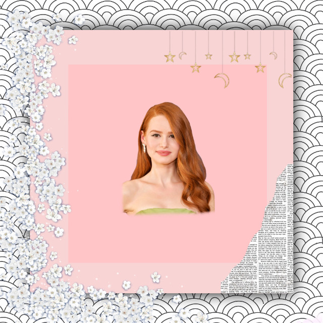 I like this one! Quite proud of it! 🐚🖤🌷 #madelainepetsch #madelaineriverdale #aesthetic #madelainepetschedits #madelainepetschedit #madelainepetschisthebest #madelainepetschismyidol #madelainepetschaesthetic