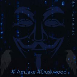iamjake duskwood freetoedit