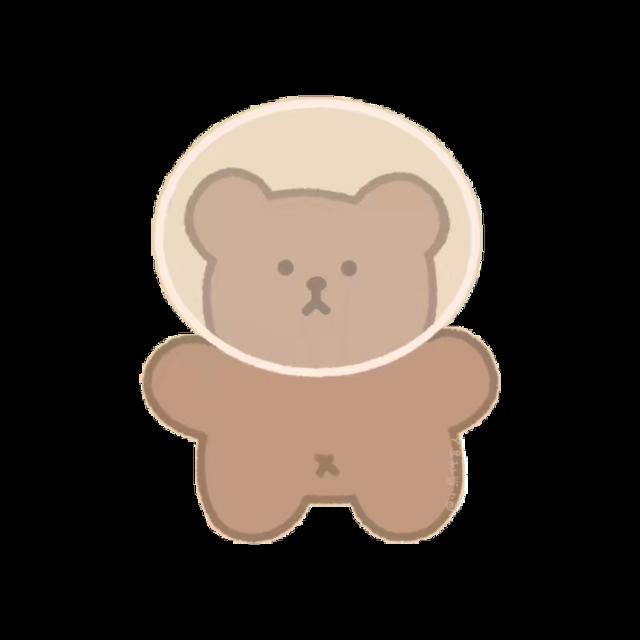 #freetoedit #remixit #aesthetic #minimalist #minimalistic #doodle #doodles #stickers #cute #kawaii #cartoon #soft #softie #softbot #bear #kawaiibear #cutebear #cartoonbear