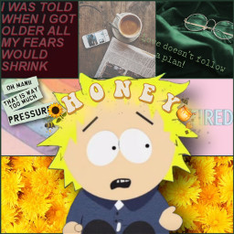 tweeksouthpark tweektweak freetoedit