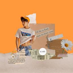 kpopedits kpop 2020 kpopcover pentagon pentagonkpop pentagonedit pentagonhongseok ptg hongseok hongseokedit freetoedit