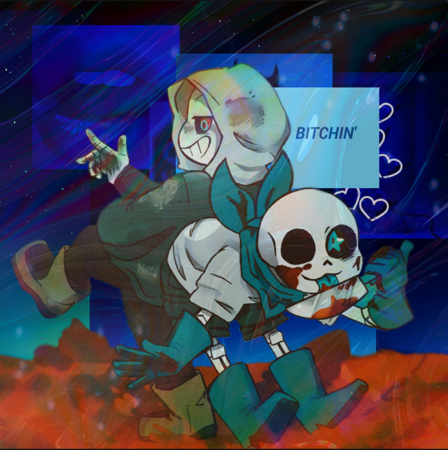 ~•𝕃𝕒𝕥𝕖 𝕟𝕚𝕘𝕙𝕥 𝕒𝕖𝕤𝕥𝕙𝕖𝕥𝕚𝕔𝕤•~ 🛳 Ship: Dustberry (Dust x Blue) 🛳  🌟S͓̽o͓̽n͓̽g͓̽: Wanna B in Luv - Dion Timmer🌟 🍡 T̾h̾e̾m̾e̾ ̾o̾r̾ ̾c̾o̾l̾o̾u̾r̾: blue and red, murder🍡 📆𝕯𝖆𝖙𝖊: 4 October 2020📆 🍓ᶠᵒˡˡᵒʷᵉʳ ᶜᵒᵘⁿᵗ: 480🍓 👉𝗚𝗼𝗮𝗹: 500👈 ☕𝓜𝓸𝓸𝓭: ehehehe ☕  ~⛅• This ship is glorious. Yandare and a mass murderer in an intense love-hate sexual relationship together. What kind of carnage can they cause? I wonder. Anyway expect a (maybe) post flood as I wait for the hours to count down until midnight. •🌥~  🗨🅂🄾🄲🄸🄰🄻🅂 🗨  ×ᴘɪᴄꜱᴀʀᴛ: You're here silly!  ×ʀᴇᴅᴅɪᴛ: u/jackie_skywater  ×ᴛᴜᴍʙʟʀ: asscuffsarekinky ×ᴡᴀɴɴᴀ ᴄᴀᴛᴄʜ ᴍᴇ ᴏɴ ᴀᴍᴏɴɢ ᴜꜱ? Keep an eye out for sassafras! (I always wear a hat)  ×ᴡᴀɴɴᴀ ꜰɪɴᴅ ʏᴏᴜʀ ꜰʀɪᴇɴᴅʟʏ ɴᴇɪɢʜʙᴏᴜʀʜᴏᴏᴅ ᴇɴɢɪɴᴇᴇʀ? Look for a player named bananas on a match of Tf2! 🍌   ×Steam ⚙: bananas 🍌   🍞 тαgѕ 🍞  #au #aus #music #tunes #aesthetic # #colour #love #mood #aestheticcolour #undertaleaus #undertale #sans #papyrus #sansau #undertaleau #skeleton #ut #auundertale #dustberry #undertaleship #dustsans #blueberrysans  🍎🍪My apple cookies 🍪🍎   🥠-GENERAL TAGS-🍏 [🍏] @c_h_a_r_a [🥠] @comicowl3158134 [🍏] @skootles [🥠] @jumpinawhitevan [🍏] @echosart [🥠] @maze-cheese [🍏] @kevin_the_2nd  [🥠] @mendes_memes  [🍏] @the_gamburger07 [🥠] @bumblebuzzboy [🍏] @tf2_red_medic9 [🥠] @kevin_the_rooster [🍏] @ivop [🥠] @doodle_roses  🍎-APPLES-🍎  🍪-COOKIES-🍪   Comment '🍎🍎' to be added to the APPLE group.  Comment '🍪' to be added to the COOKIE group. Comment '🌥' to be in the general Taglist!  '🍬' For a username change. '➡' To leave  ⚠️PLEASE DO NOT REMIX MY IMAGES! THEY ARE NOT FREE TO EDIT NO MATTER WHAT THE TAGS SAY!! THAT INCLUDES #remixit TAGS! I feel like that one at the bottom is there to patronise me⚠️                                          🍎                                          ---                                         🍪                                          ---                                         🍬                                          ---                                         🥪      