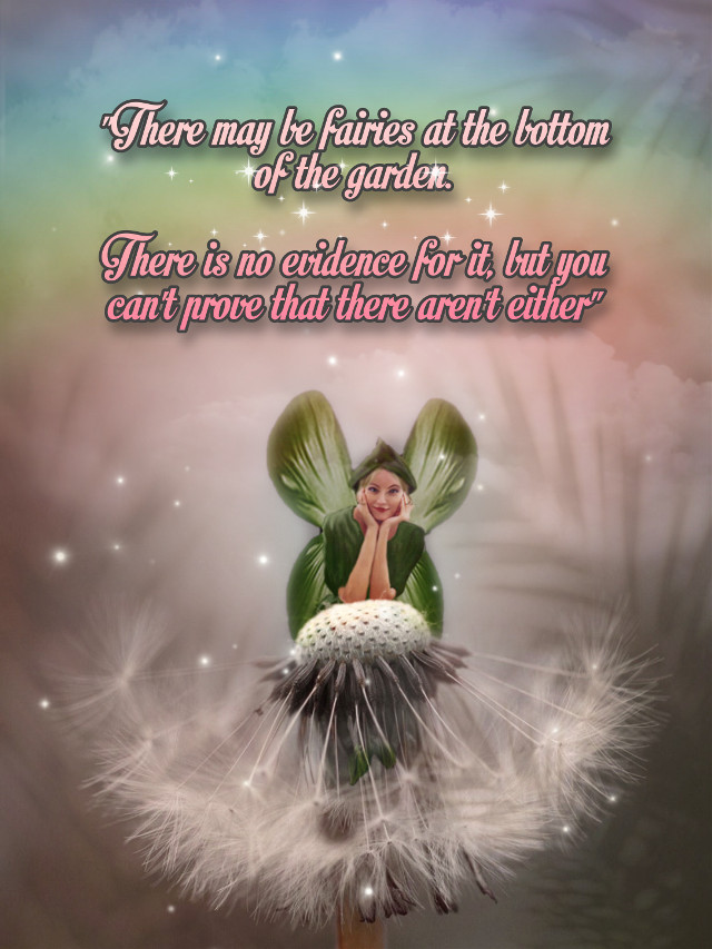 #fantasy #magical #fairy #fairytale #myedit #madewithpicsart #picsarteffects #clonetool #maskeffect #prismmask #shadowmask #starbrush #sparklesbrush #text