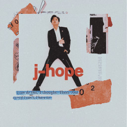 jhope bts gif simple interesting bangtanboys bangtansonyeondan junghoseok hoseok kpop kpopedit kpopidol heypicsart aesthetic replay freetoedit