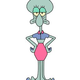 funny funnyedits funnyedit spongebob spongebobmeme spongebobmemes squidward squidwardmeme squidwardmemes spongebobedit spongebobedits squidwardedit squidwardedits sandy sandycheeks lol