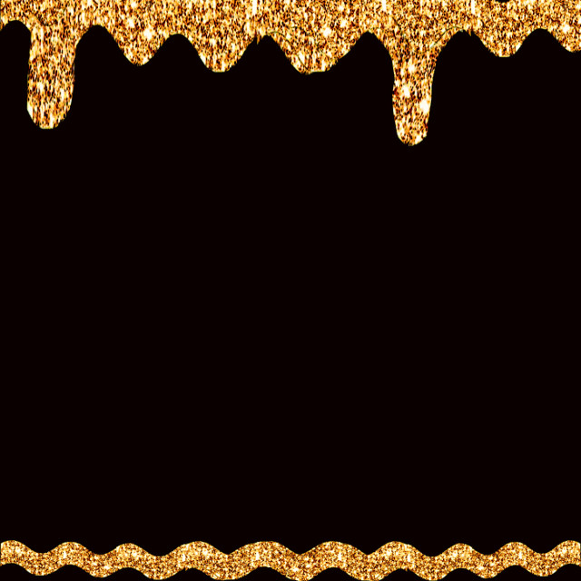 #halloween #escenario #background #oro #dorado
